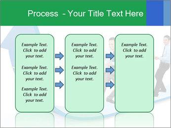 0000081782 PowerPoint Template - Slide 86