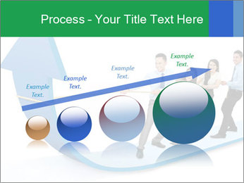 0000081782 PowerPoint Template - Slide 87