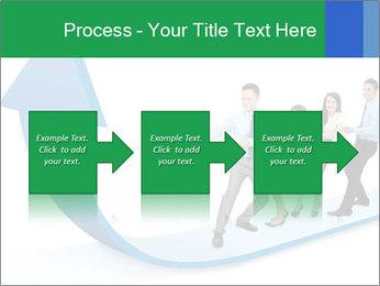 0000081782 PowerPoint Template - Slide 88