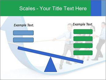 0000081782 PowerPoint Template - Slide 89