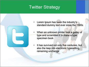 0000081782 PowerPoint Template - Slide 9