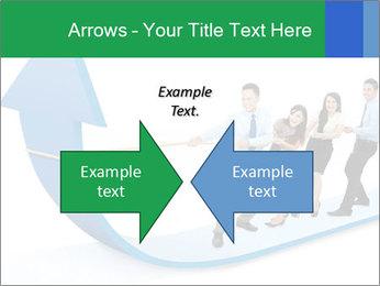 0000081782 PowerPoint Template - Slide 90