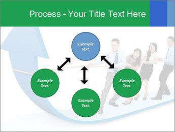 0000081782 PowerPoint Templates - Slide 91