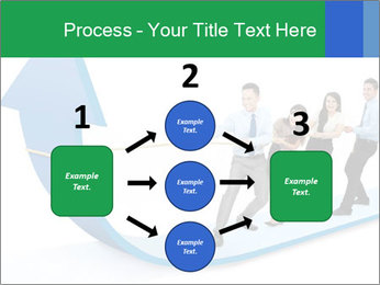 0000081782 PowerPoint Template - Slide 92