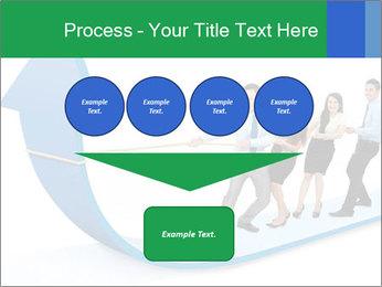 0000081782 PowerPoint Template - Slide 93