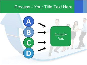 0000081782 PowerPoint Templates - Slide 94