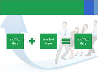 0000081782 PowerPoint Template - Slide 95