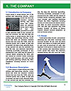 0000081782 Word Templates - Page 3