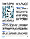 0000081782 Word Templates - Page 4