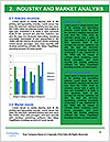 0000081782 Word Templates - Page 6
