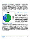 0000081782 Word Templates - Page 7