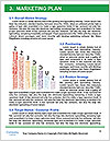 0000081782 Word Templates - Page 8