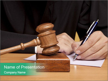 0000081783 PowerPoint Template