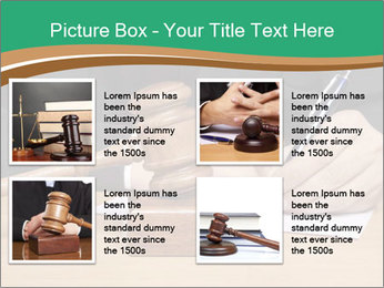 0000081783 PowerPoint Template - Slide 14