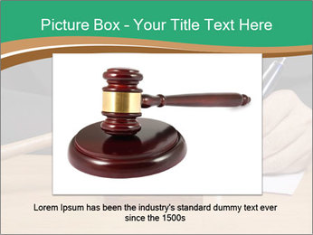 0000081783 PowerPoint Template - Slide 15