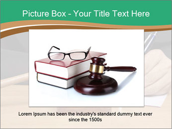 0000081783 PowerPoint Template - Slide 16