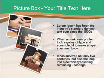 0000081783 PowerPoint Template - Slide 17