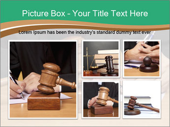0000081783 PowerPoint Template - Slide 19
