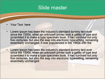 0000081783 PowerPoint Template - Slide 2