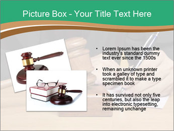 0000081783 PowerPoint Template - Slide 20