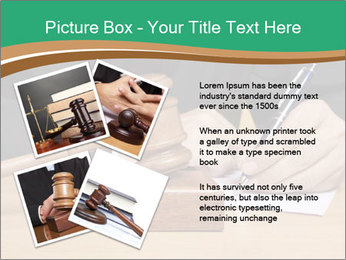 0000081783 PowerPoint Template - Slide 23