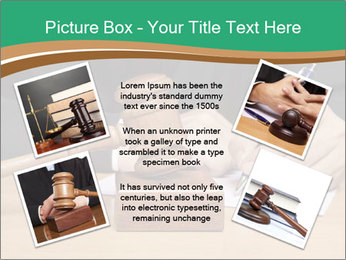 0000081783 PowerPoint Template - Slide 24