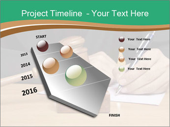 0000081783 PowerPoint Template - Slide 26