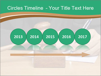 0000081783 PowerPoint Template - Slide 29