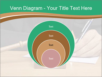 0000081783 PowerPoint Template - Slide 34