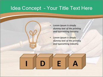 0000081783 PowerPoint Template - Slide 80