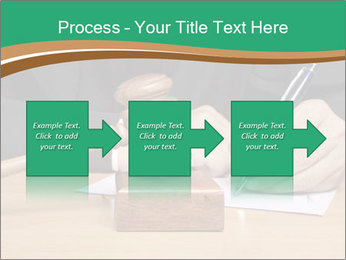 0000081783 PowerPoint Template - Slide 88