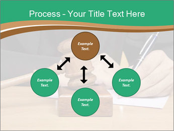 0000081783 PowerPoint Template - Slide 91