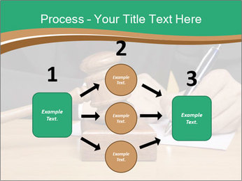 0000081783 PowerPoint Template - Slide 92