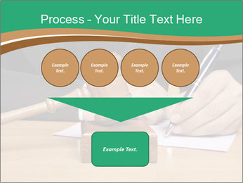 0000081783 PowerPoint Template - Slide 93