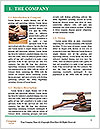 0000081783 Word Templates - Page 3