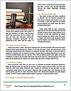 0000081783 Word Templates - Page 4