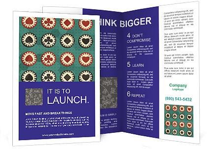 0000081784 Brochure Templates