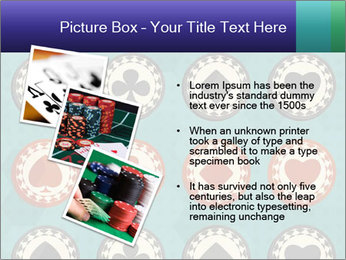 0000081784 PowerPoint Templates - Slide 17