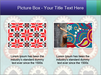 0000081784 PowerPoint Templates - Slide 18
