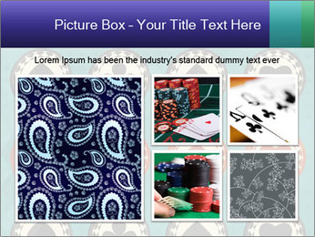 0000081784 PowerPoint Templates - Slide 19
