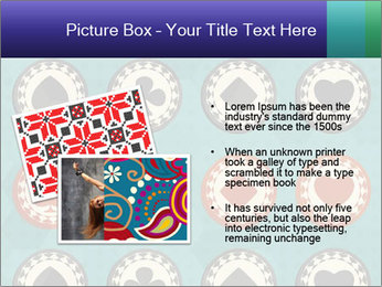 0000081784 PowerPoint Templates - Slide 20