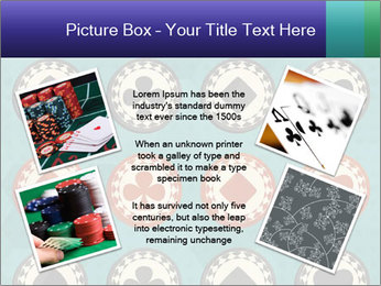 0000081784 PowerPoint Templates - Slide 24