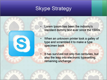 0000081784 PowerPoint Templates - Slide 8