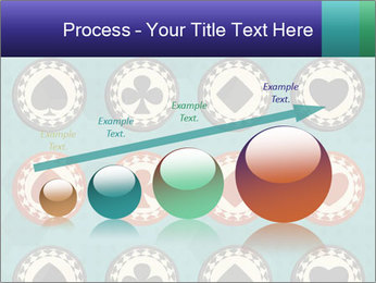 0000081784 PowerPoint Templates - Slide 87
