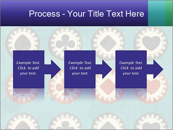 0000081784 PowerPoint Templates - Slide 88