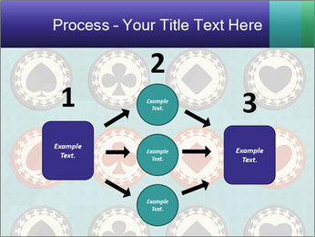 0000081784 PowerPoint Templates - Slide 92