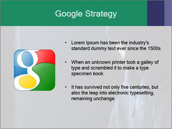 0000081785 PowerPoint Template - Slide 10