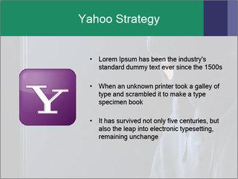 0000081785 PowerPoint Template - Slide 11