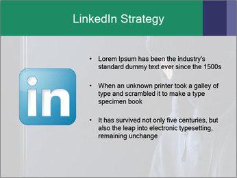 0000081785 PowerPoint Template - Slide 12