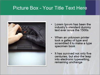 0000081785 PowerPoint Template - Slide 13